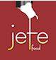 Jefe Gıda İç ve Dış Tic. San. Ltd. Şti.